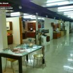 7 salon meblowy sklep meblowy Niemcy
