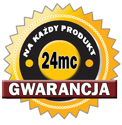 gwarancja-Studio-Kuchni