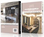 katalog_realizacji_studiokuchnide2