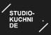 Studio-Kuchni.de polskie kuchnie na wymiar w Niemczech.